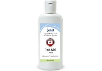 Skin Cure products | Emmessar Biotech & Nutrition Ltd (EBNL)
